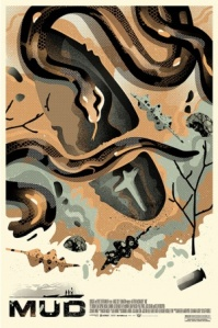 mud_ver6
