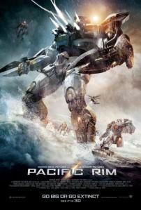 pacific_rim_ver25