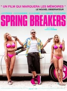 spring_breakers_ver23
