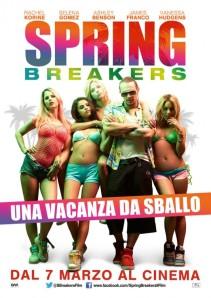 spring_breakers_ver3
