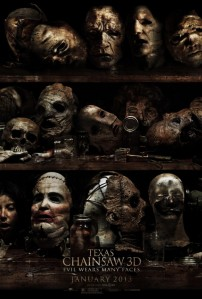 texas_chainsaw_massacre_3d