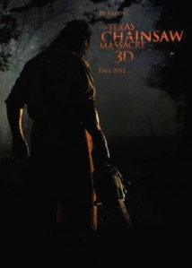 texas_chainsaw_massacre_3d2