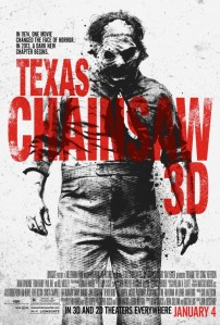 texas_chainsaw_massacre_3d_ver2