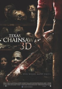 texas_chainsaw_massacre_3d_ver4