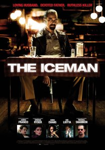 ICEMAN_POSTER_DEF.indd