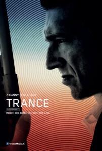 trance_ver6
