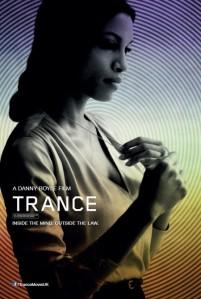 trance_ver8