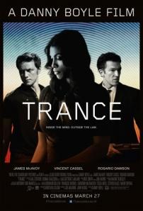 trance_ver9
