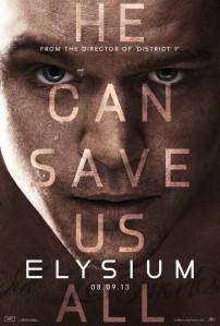 elysium_ver3