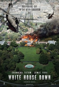 white_house_down_ver6