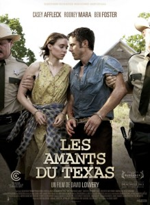 aint_them_bodies_saints_ver2