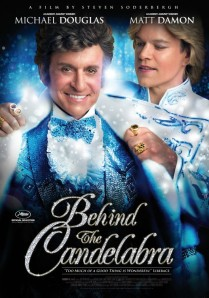 behind_the_candelabra_ver3