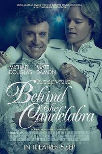 behind_the_candelabra_ver5