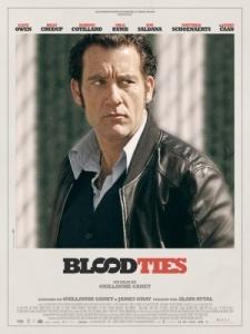 Blood Ties2