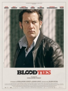 Blood Ties2