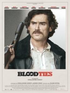 Blood Ties3