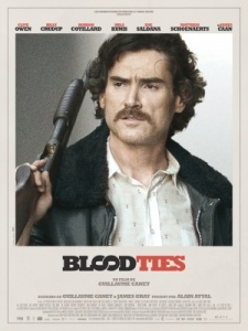 Blood Ties3