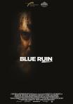 Blue Ruin2