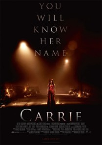 carrie_ver3