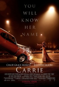 carrie_ver6