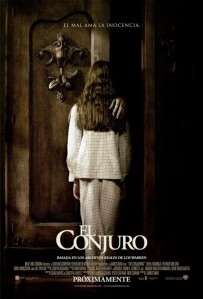conjuring_ver4