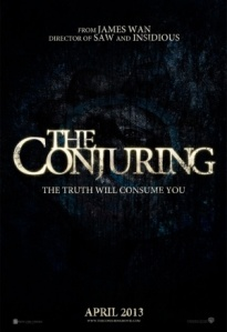 conjuring_ver5