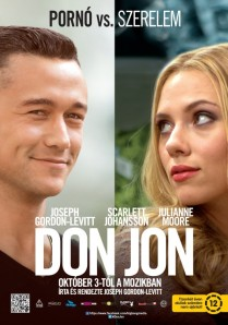 don_jon_ver9