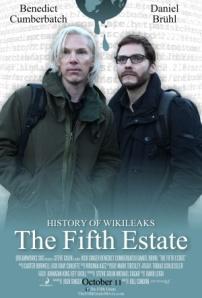 fifth_estate_ver2