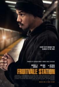 fruitvale_station_ver2