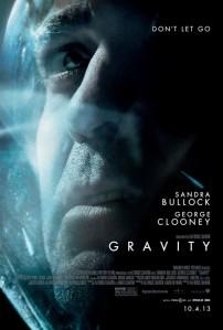 gravity_ver5