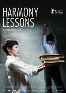Harmony_Lessons_poster