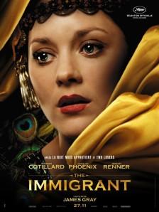 immigrant_ver2