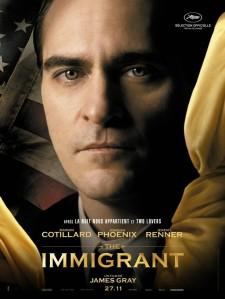 immigrant_ver3