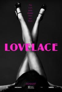 lovelace_ver2