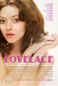 lovelace_ver4