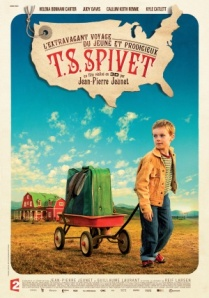 The Young And Prodigious T.S. Spivet2