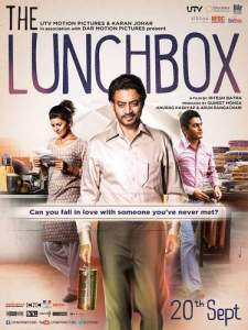 thelunchbox2