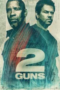 two_guns_ver4