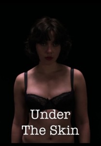 under-the-skin-poster-20130904
