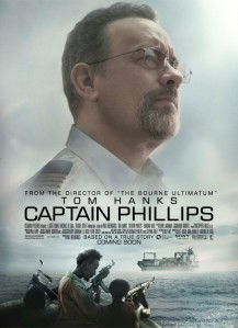 captain_phillips_ver3
