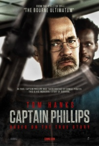 captain_phillips_ver4
