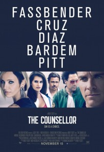counselor_ver7