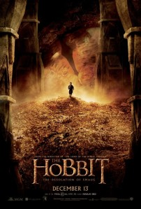 hobbit_the_desolation_of_smaug_ver30