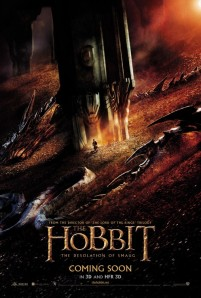 hobbit_the_desolation_of_smaug_ver31