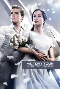 hunger_games_catching_fire_ver3