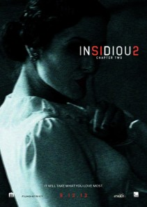 insidious_chapter_two_ver3