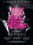 much_ado_about_nothing