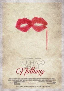 much_ado_about_nothing_ver3