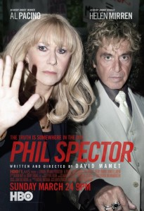 phil_spector