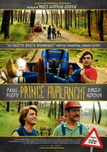 prince_avalanche_ver5